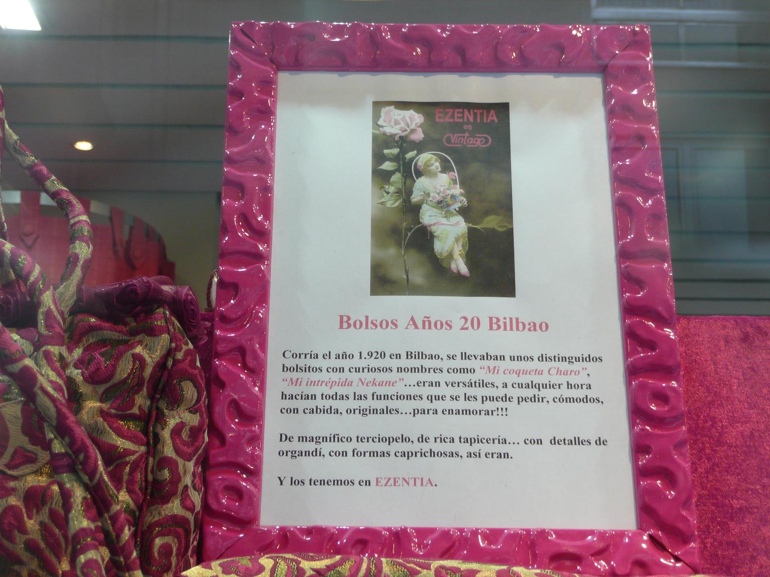 EZENTIA | Blog A.Saez de Lafuente