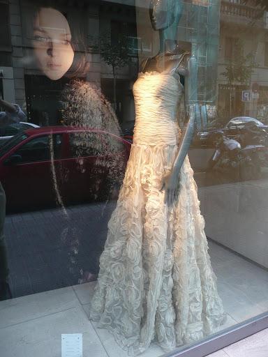 vestidos novia adolfo dominguez outlet – los vestidos de noche son