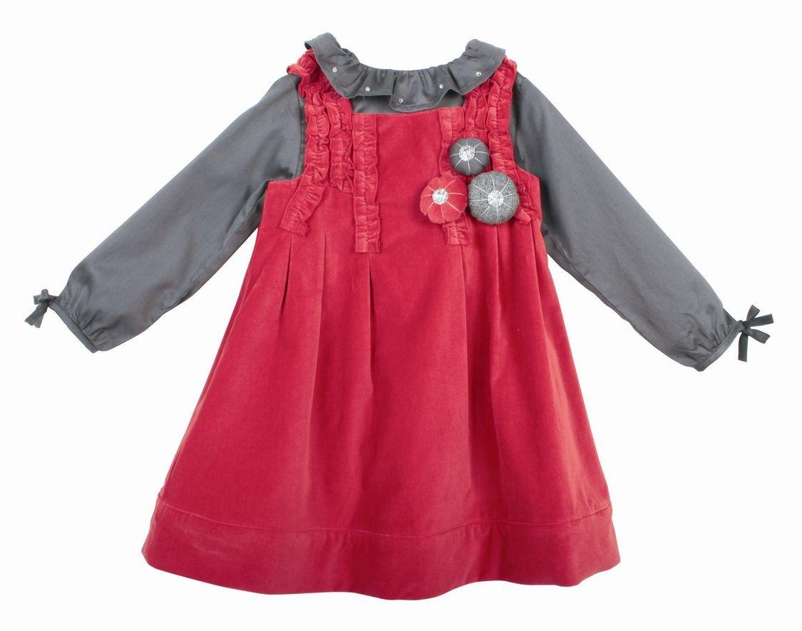 es conocida por sus artculos de decoracin infantil productos de canastilla y tambin por su moda diseo