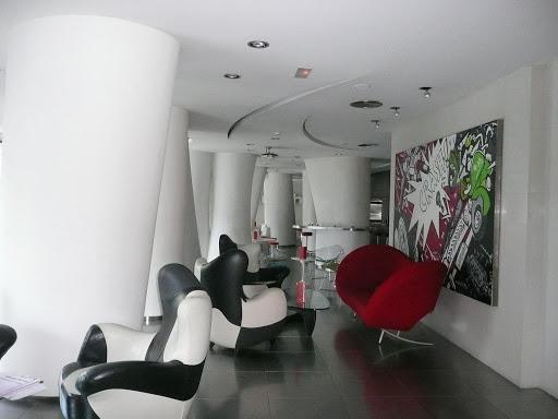 Decoradores de interiores bilbao beautiful proyecto - Decoradores de interiores en bilbao ...