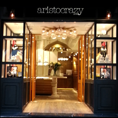 aristocrazy-bilbaoclick1