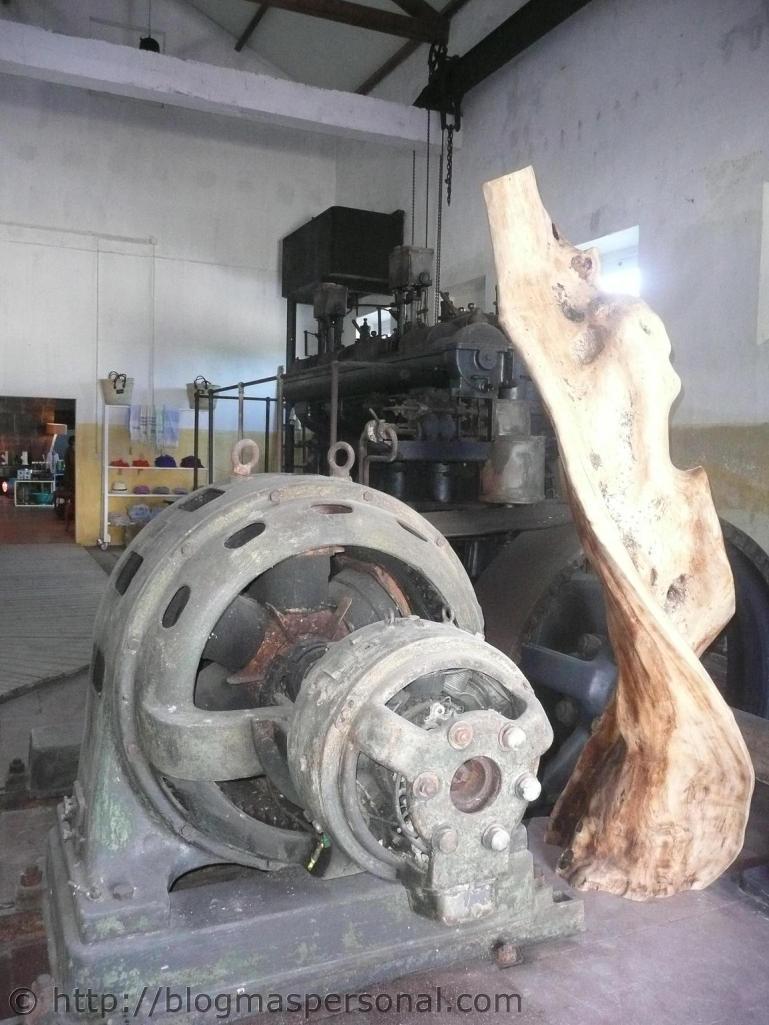 P1230380