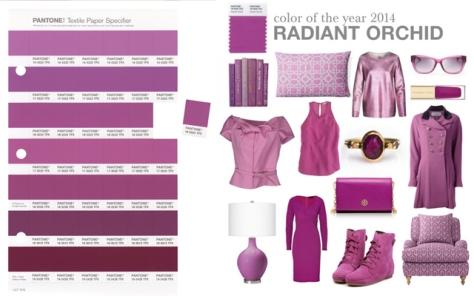 decorar-con-radiant-orchid-color-pantone-2014-05