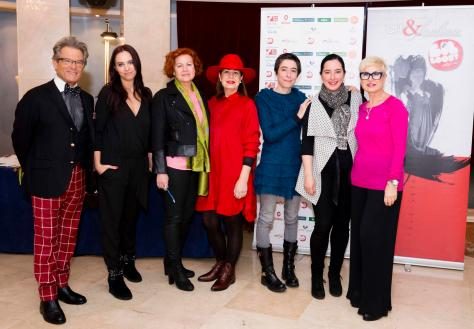 JURADO BILBAO INTERNACIONAL ART & FASHION (1 de 1)-2