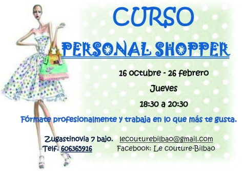 curso PERSONAL SHOPPER 2 copia