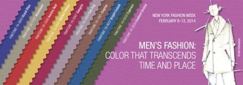 ColorTendenciasHombre