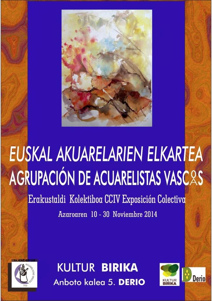 expo cARTEL DERIO-page-001