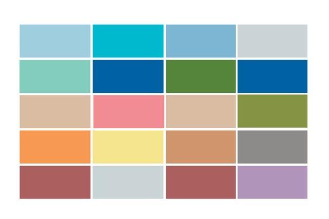 ColorPrimavera2015