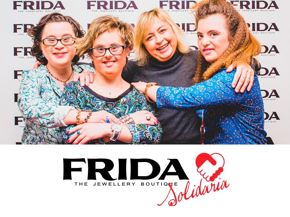 FRIDA-SOLIDARIA-bloggers-10