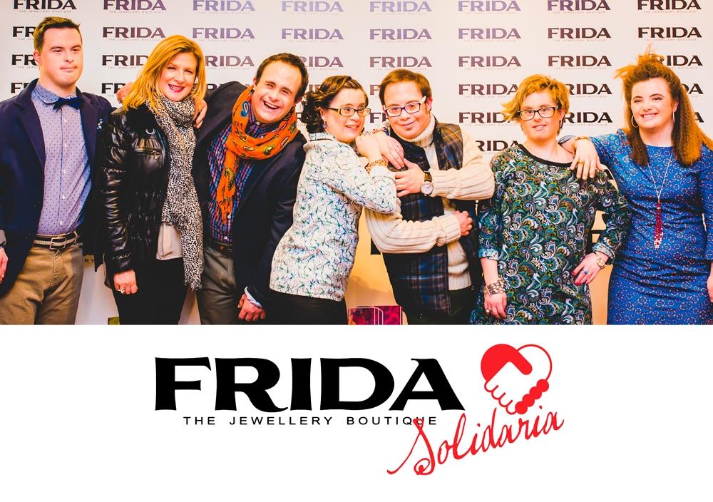 FRIDA-SOLIDARIA-bloggers-11