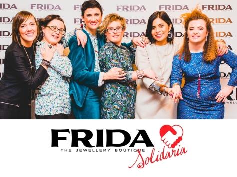 FRIDA-SOLIDARIA-bloggers-12