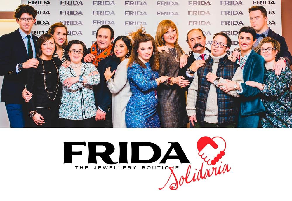 FRIDA-SOLIDARIA-bloggers-15[1]