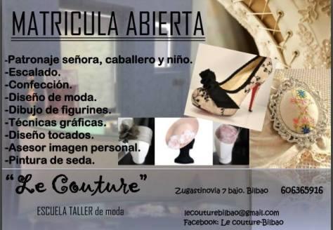 AsesorLeCouture2015