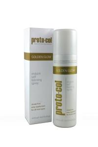 Golden Glow de proto-col
