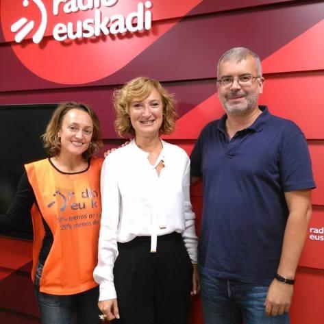 RadioEuskadi3