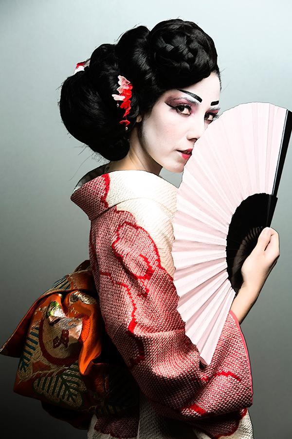 Foto-04-Geishas-YOLANDA-600