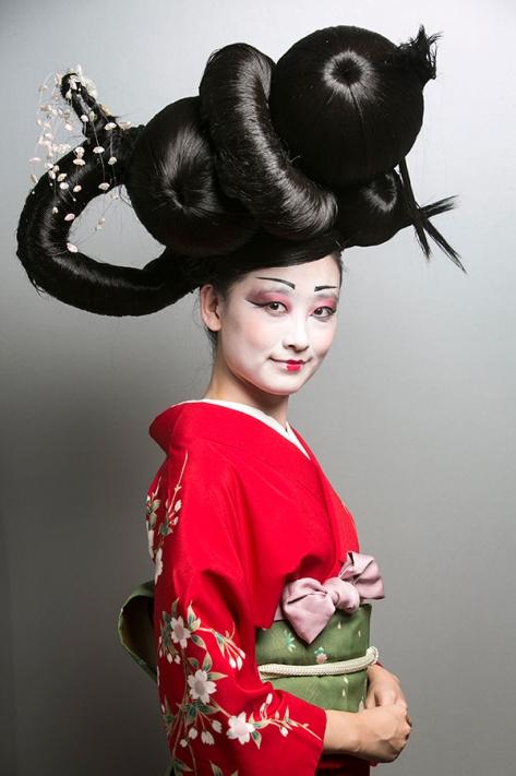 Foto-05-Geishas-YOLANDA-600