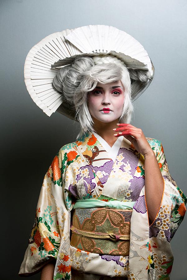 Foto-06-Geishas-YOLANDA-600