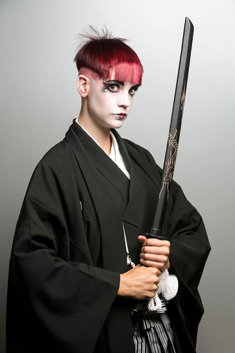 Foto-07-Geishas-YOLANDA-600