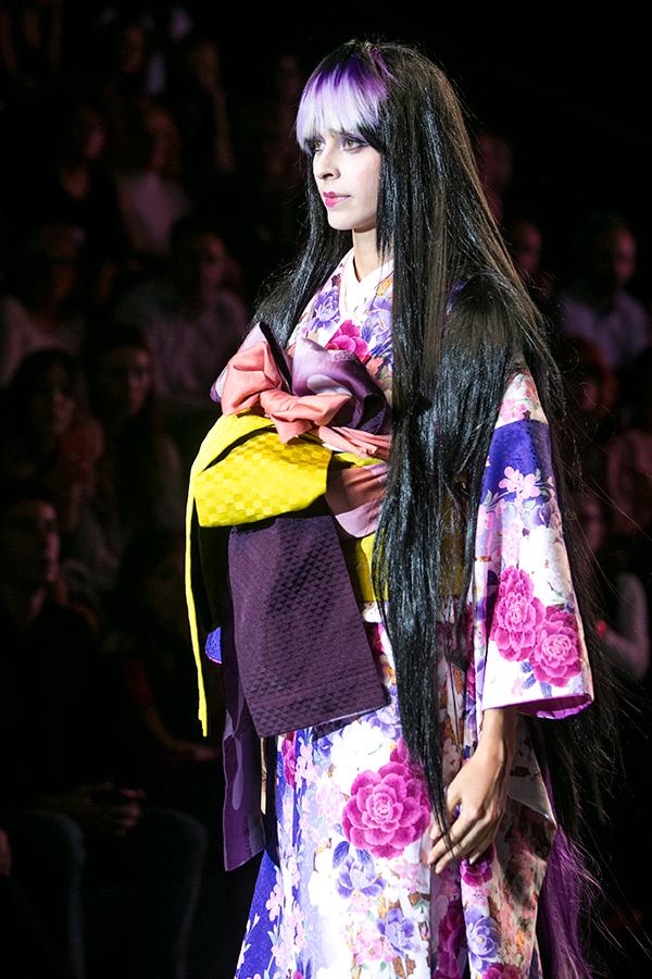 Foto-08-Geishas-YOLANDA-600