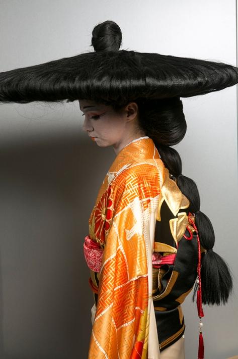Foto-10-Geishas-YOLANDA-600
