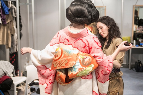 Foto-11-Geishas-YOLANDA-600