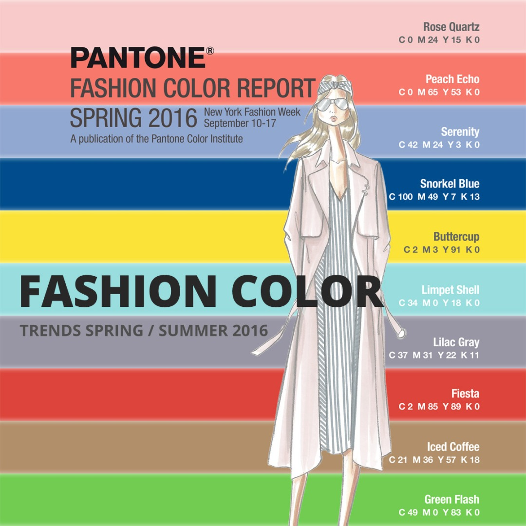 01en-pantone-fashion-color-report-2016-spring-summer
