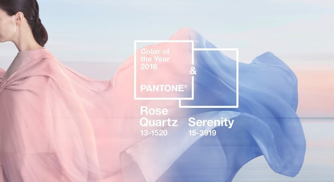 rs_1024x759-151203061444-1024.Pantone-Color-Of-The-Year-2016-Rose-Quartz-Serenity-JR-120315_copy-670x366