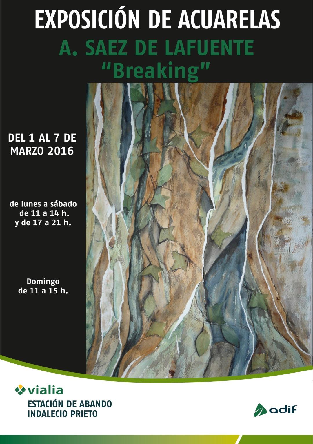 EXPOACUR ARANTZA A5.cdr