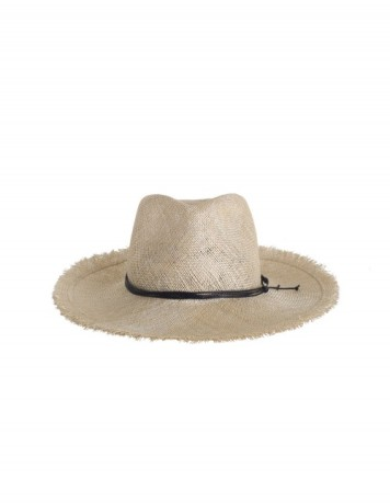 1.2272s116.nat.pinched-crown-fedora-natural-front