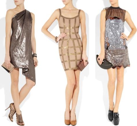 vestidos-para-ano-nuevo-5