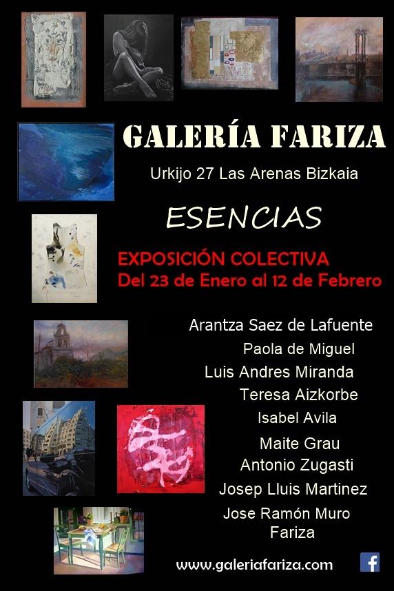 farizaenero2017