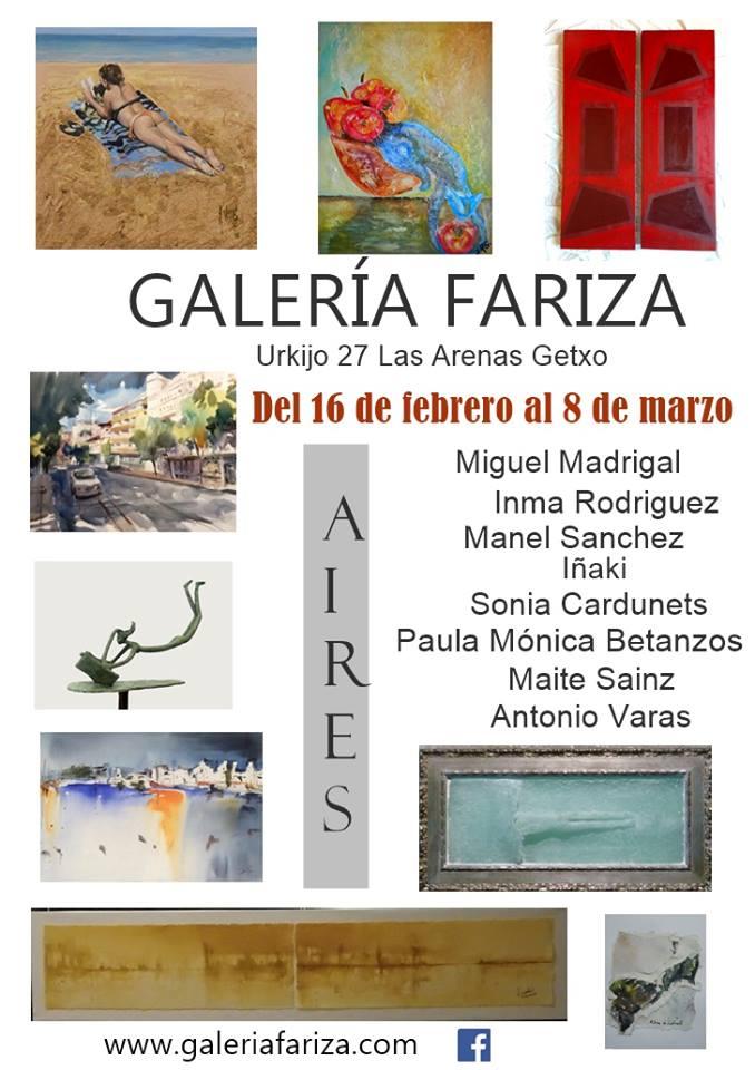 galeriafarizafeb2017