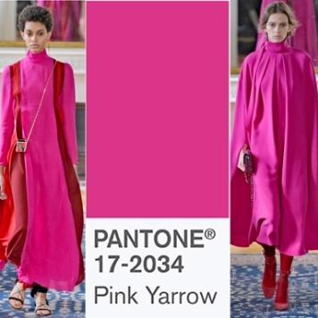 pinkyarrow