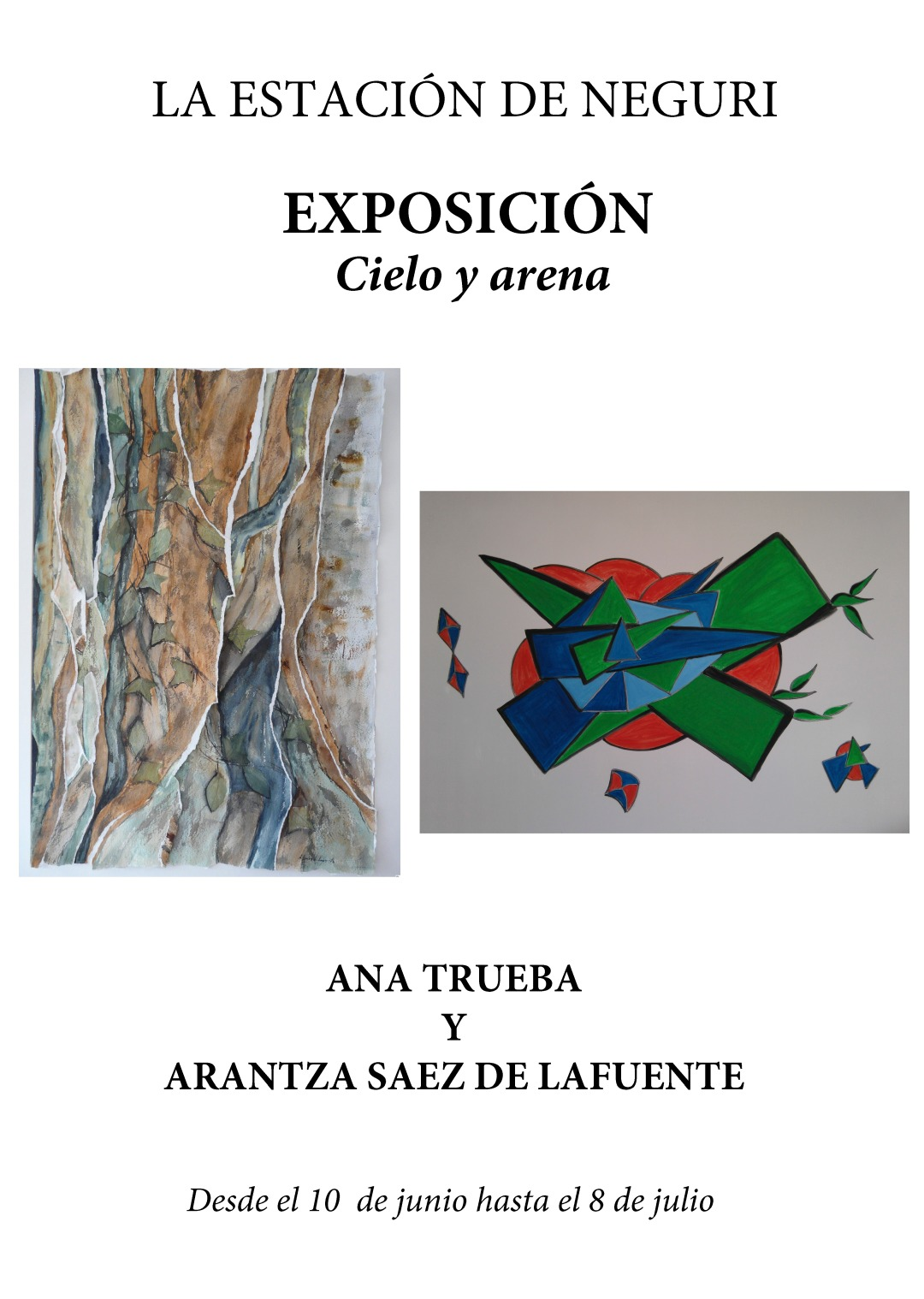 cartel_Ana Trueba
