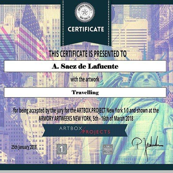 CertificadoNewYork2018