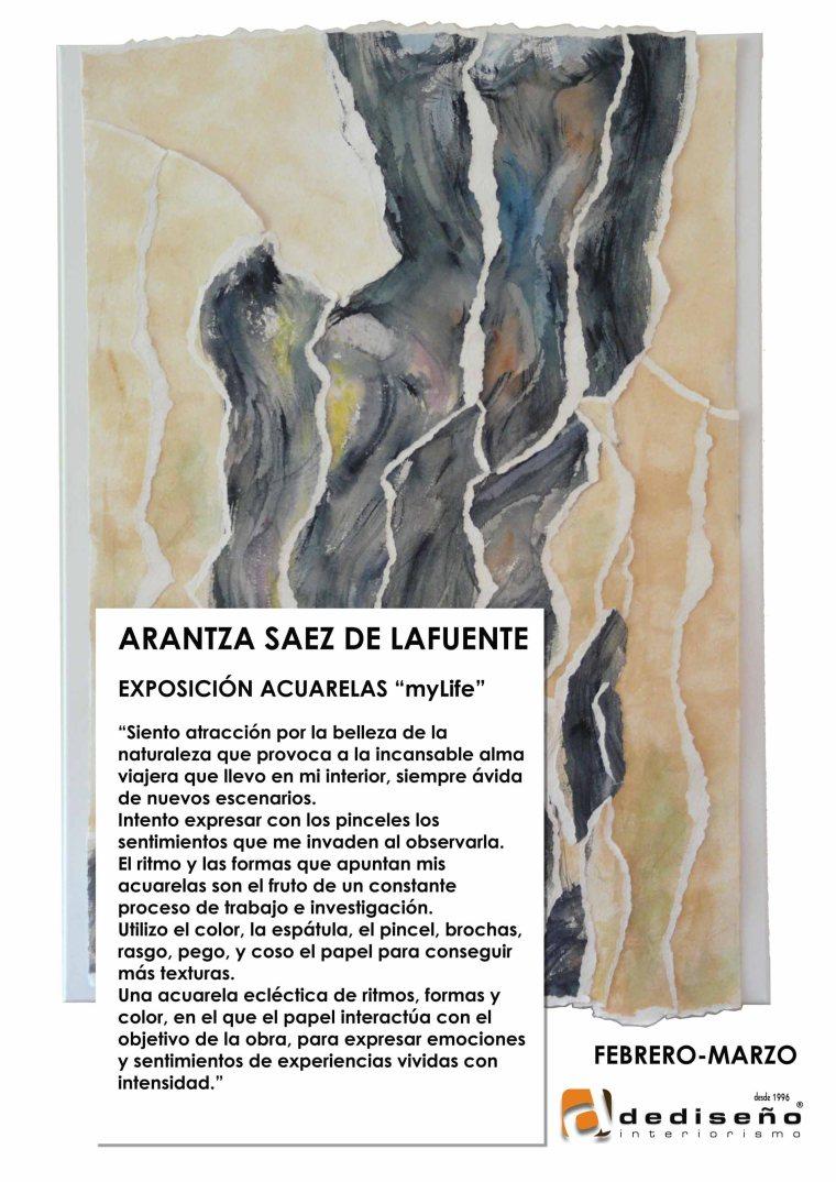 Presentacion Arantza Saez de la Fuente_reducido
