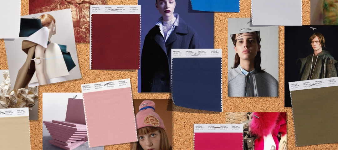 Pantone-Fashion-Color-Trend-Report-London-Fall-Winter-2018-Article