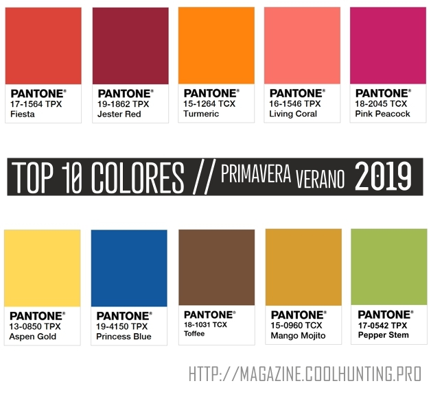 colores-tendencia-2019-big