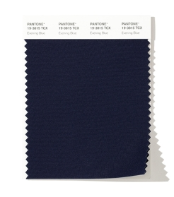 Pantone-Fashion-Color-Trend-Report-London-Autumn-Winter-2019-2020-Swatch-Evening-Blue