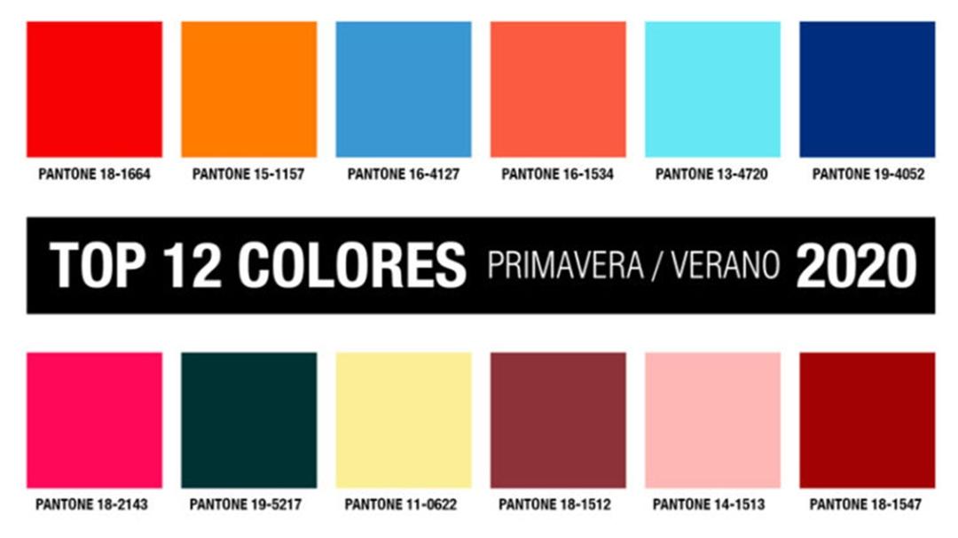 12-colores-pantone-primavera-verano-2020